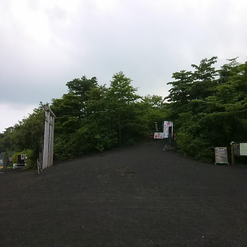 KIMG7323.JPG