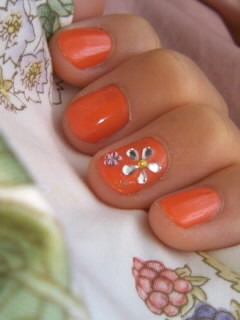 nails03.JPG